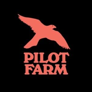 Pilot Farm