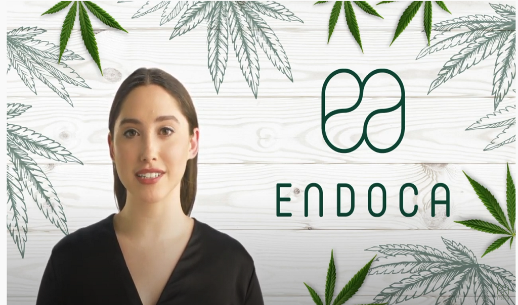 How to Find Quality CBD Products Online?