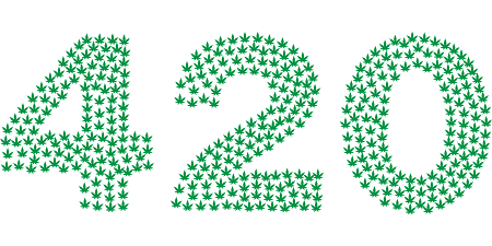 4/20 Rally In Pennsylvania Pushes for Legalization