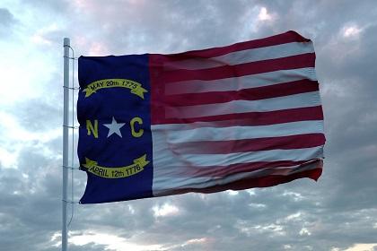 Medical Marijuana makes headway in North Carolina