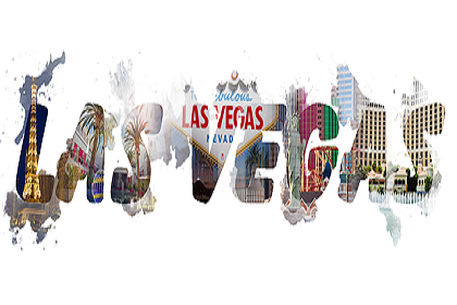Cannabis Lounge Culture Coming Soon to Nevada