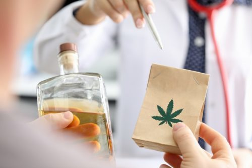 Arizona Emerges As A Standout State For Recreational Cannabis Revenue